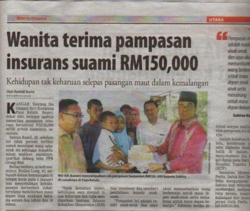 insurans1